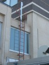 Cable Ladder System