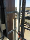 Rigid Ladder System
