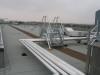 Roofwalks