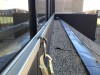 Office Building Rail